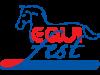 Equifest-Logo-New