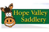 hope-valley-saddlery-logo