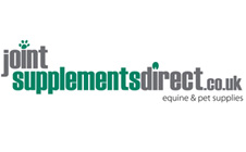 joint supplements direct logo