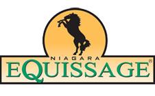 nNiagara Equissage