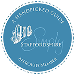 simply-staffordshire-approved-member