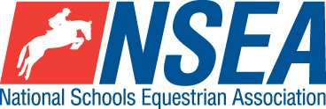 Show Jumping incl Pony Club & NSEA Grass Roots Q