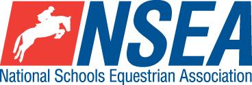 NSEA Show Jumping CH Q