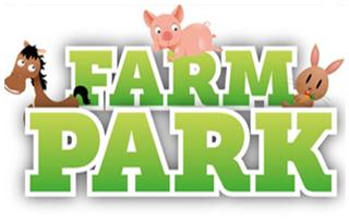 Farm Park at Beaver Hall
