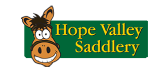 Hope Valley Sadlery at Beaver Hall