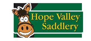 Hope Valley Sadlery at Beaver Hall