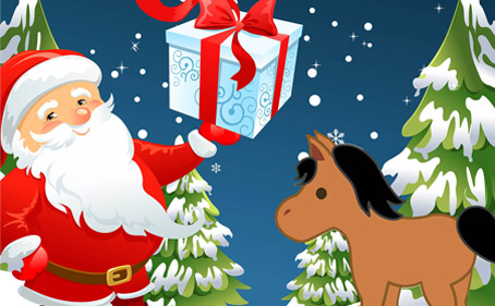 santa-ponies-featured-image
